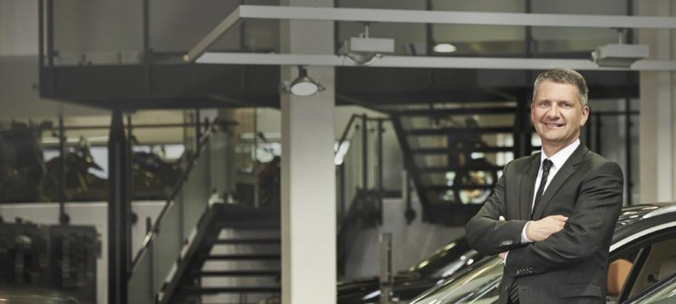 bmw ag niederlassung dresden bmw fahrzeuge services. Black Bedroom Furniture Sets. Home Design Ideas
